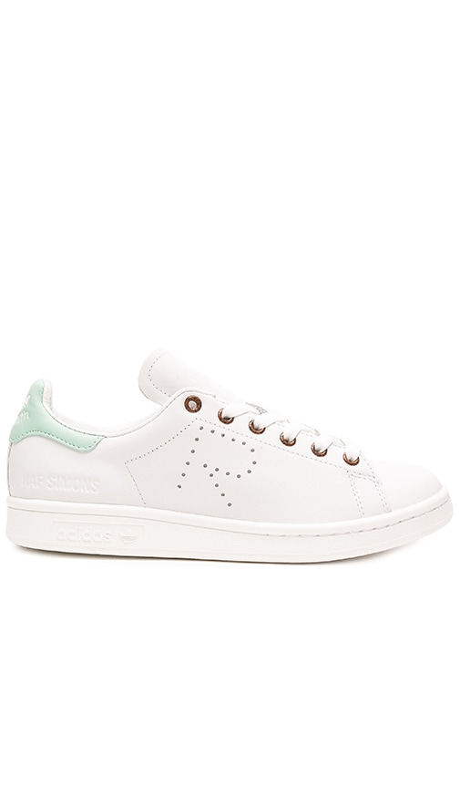 info for 7b368 7ba27 Stan Smith Sneaker. Stan Smith Sneaker. adidas by Raf Simons