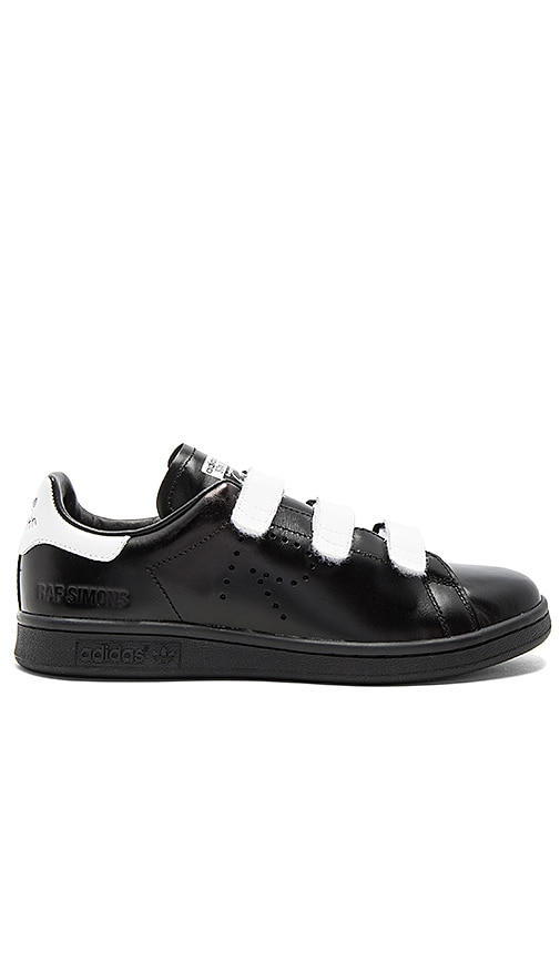 RS Stan Smith CF Sneaker