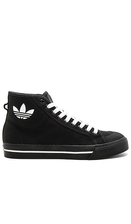 RS Matrix Spirit High Top Sneaker