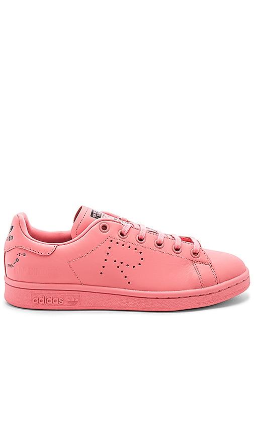 adidas stan smith tactile rose