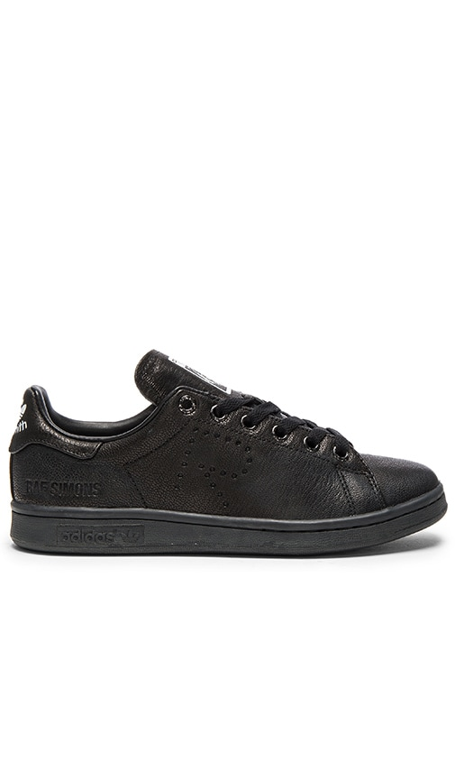 Stan Smith Aged Sneaker