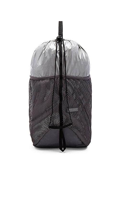 Run Packable Backpack