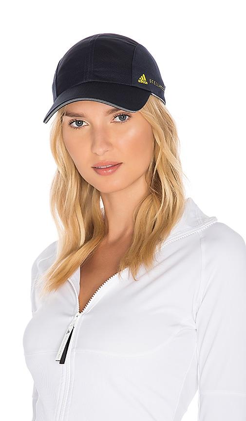 RUNNING CAP adidas by Stella McCartney