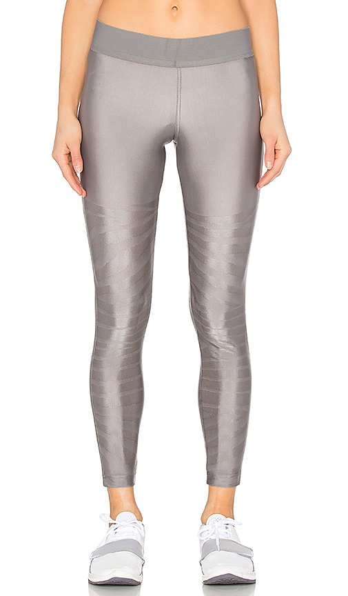 Studio Zebra Tight
