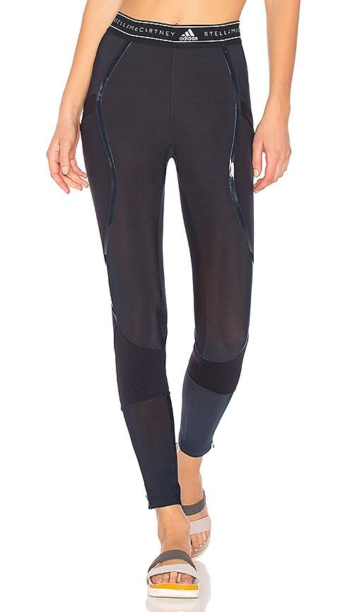 31c9fa3b3ce Run Knit Tight. Run Knit Tight. adidas by Stella McCartney