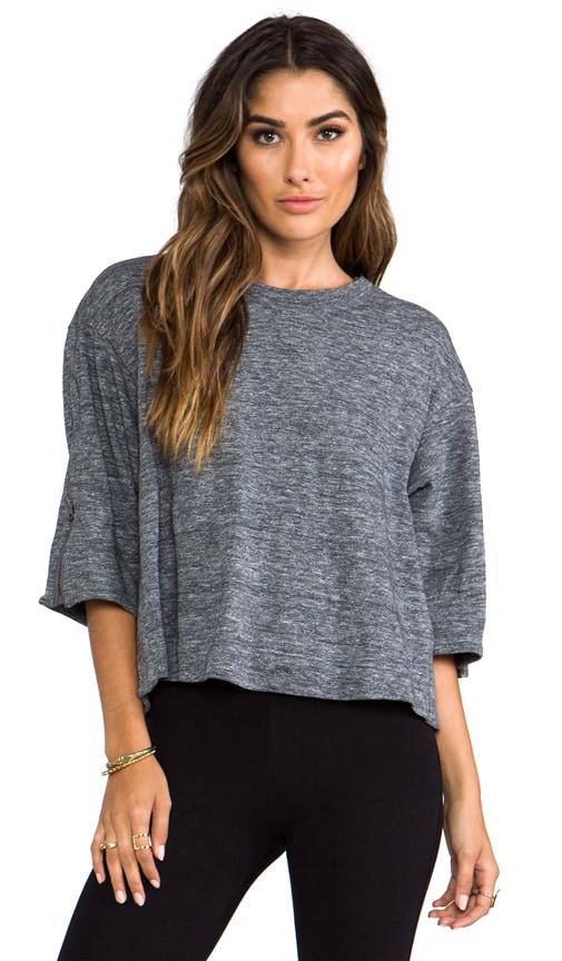 YO Sweatshirt