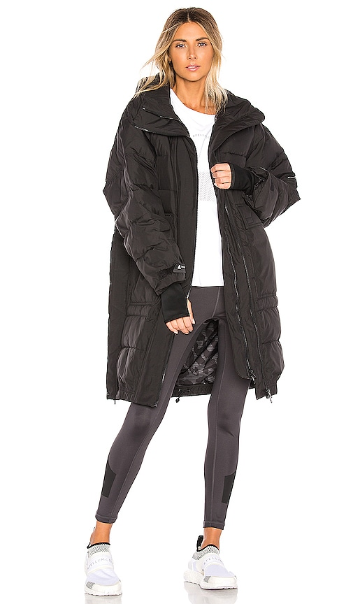 Jacke Adidas By Stella McCartney