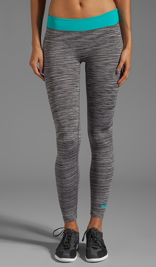 YO SL 7/8 Tight Legging