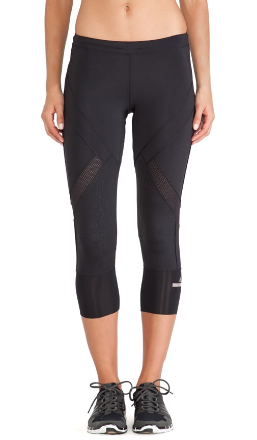 78d5066a0d5 Essentials 3/4 Starter Tights. Essentials 3/4 Starter Tights. adidas by Stella  McCartney