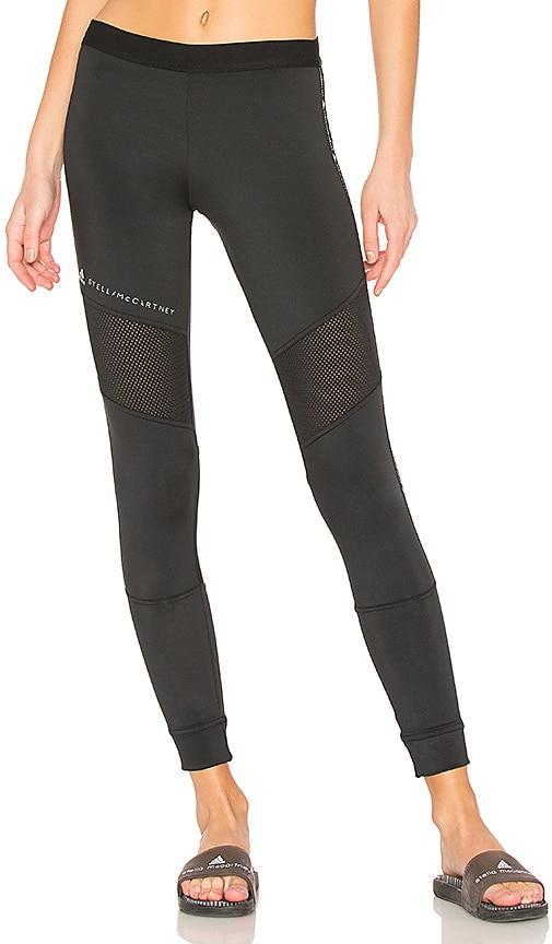 Essential Legging