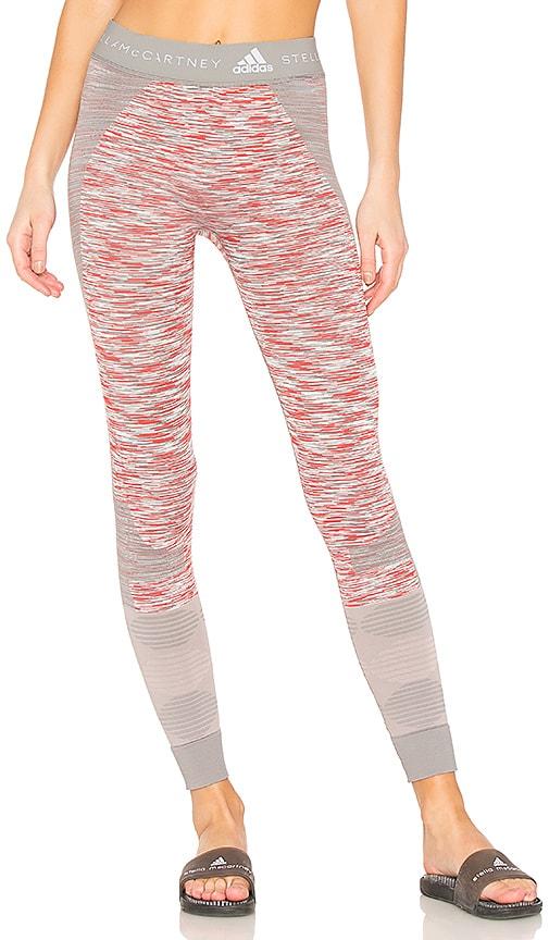Yoga Space Dye Legging