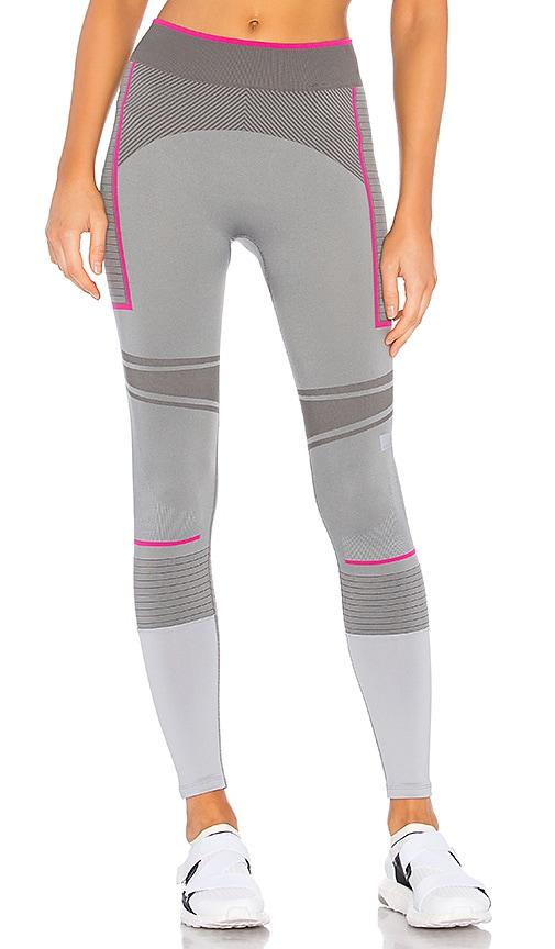 774a32ff Training Seamless Legging. Training Seamless Legging. adidas by Stella  McCartney
