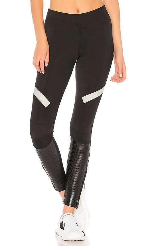 adidas climaheat leggings