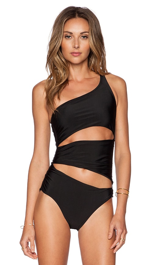 adidas stella mccartney swimsuit