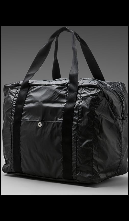 Big Carry-On Bag