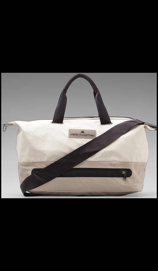 Small Bag