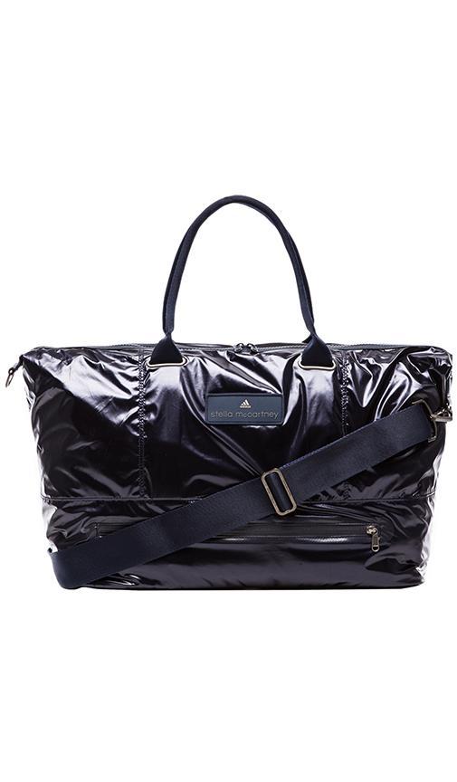 Big Sports Bag