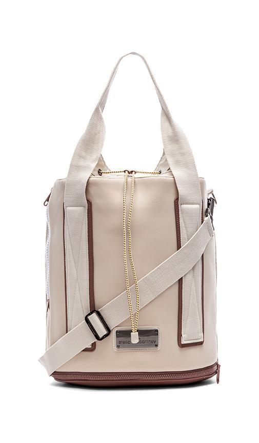 034e7565c568 Barricade Tennis Bag. Barricade Tennis Bag. adidas by Stella McCartney
