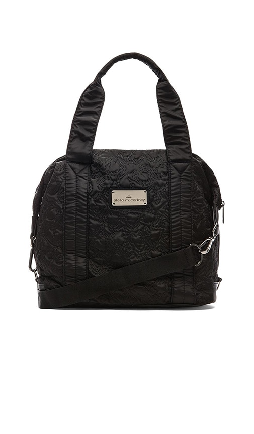 9926fcc14b Small Gym Bag. Small Gym Bag. adidas by Stella McCartney