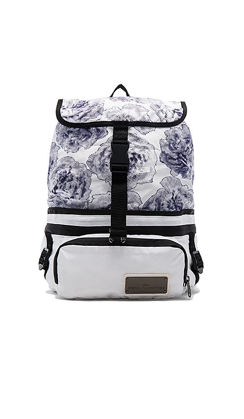 adidas by stella mccartney convertible backpack 76f813401ec00