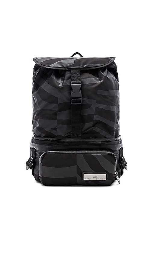 a55a395b8dda Convertible Backpack. Convertible Backpack. adidas by Stella McCartney