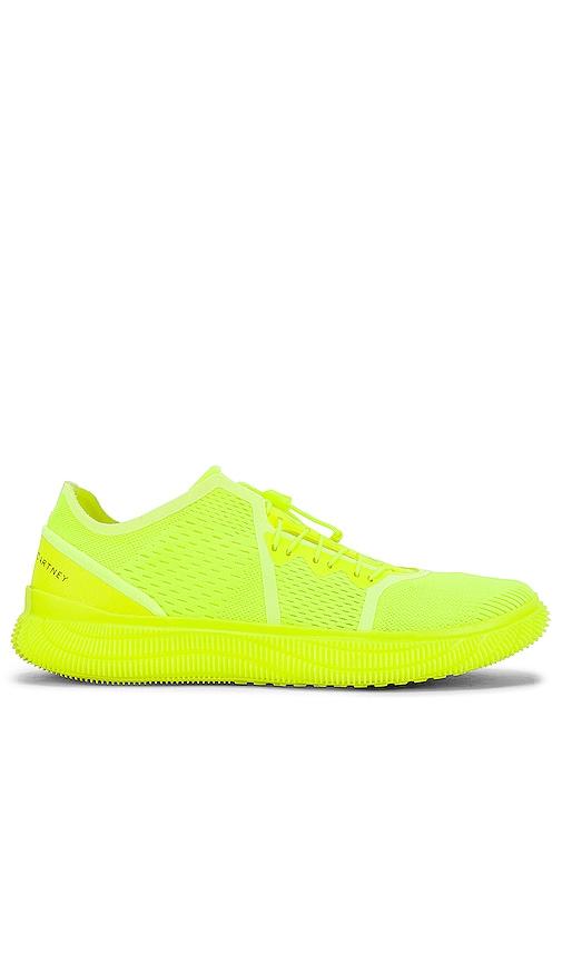 adidas by Stella McCartney Pureboost Trainer Sneaker in