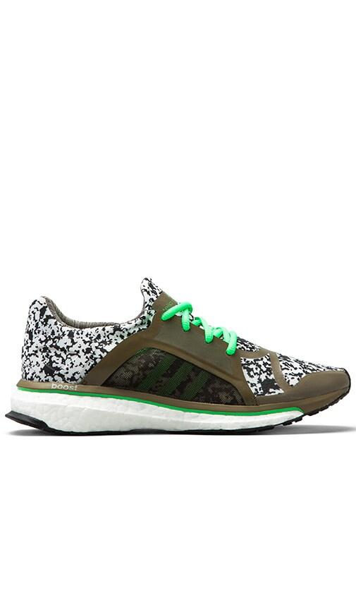 Trochilus Boost Sneaker