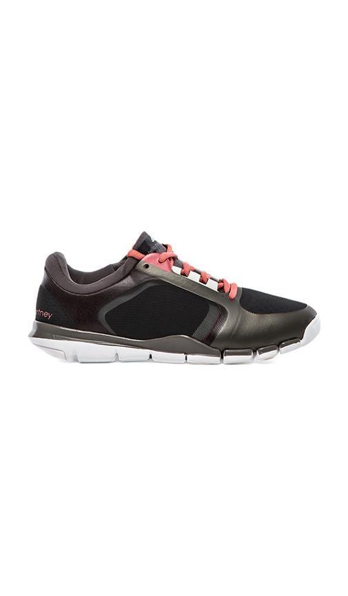 Leucippus Adipure Athletic Shoe
