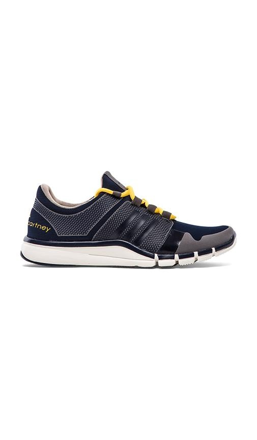 Sequel Athletic Shoe