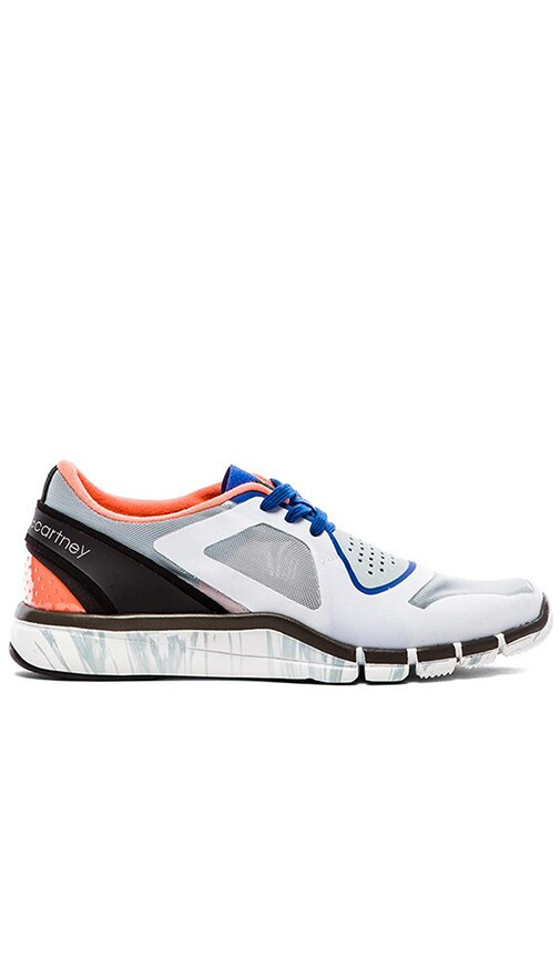 Adipure Sneaker