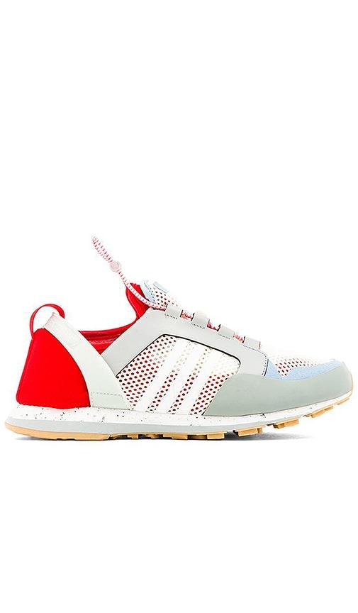 Eulampis 2 Sneaker