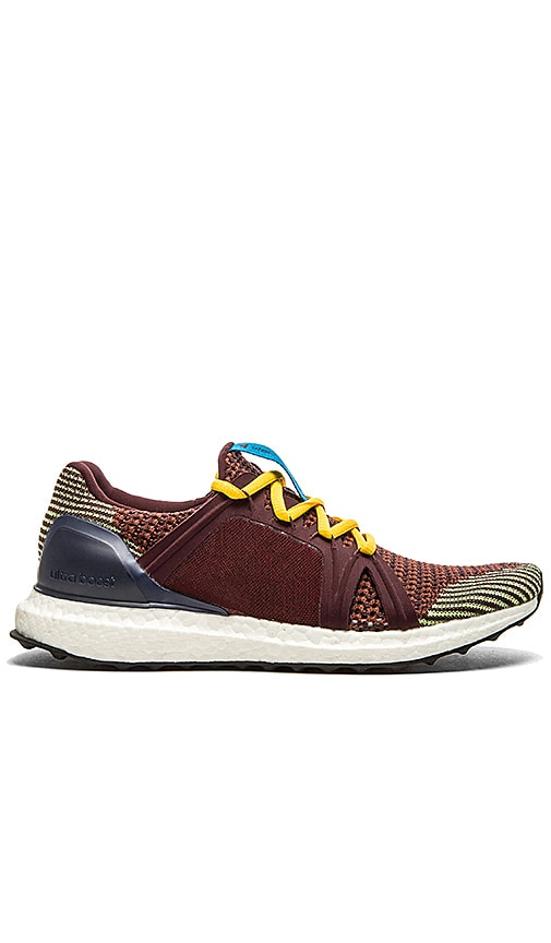 adidas McCartney by Stella McCartney adidas ZAPATILLAS DEPORTIVAS ULTRA BOOST en Dark 8bd5d3