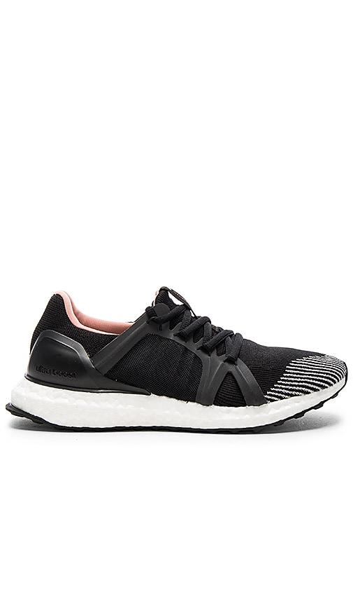 Ultra Boost Sneaker