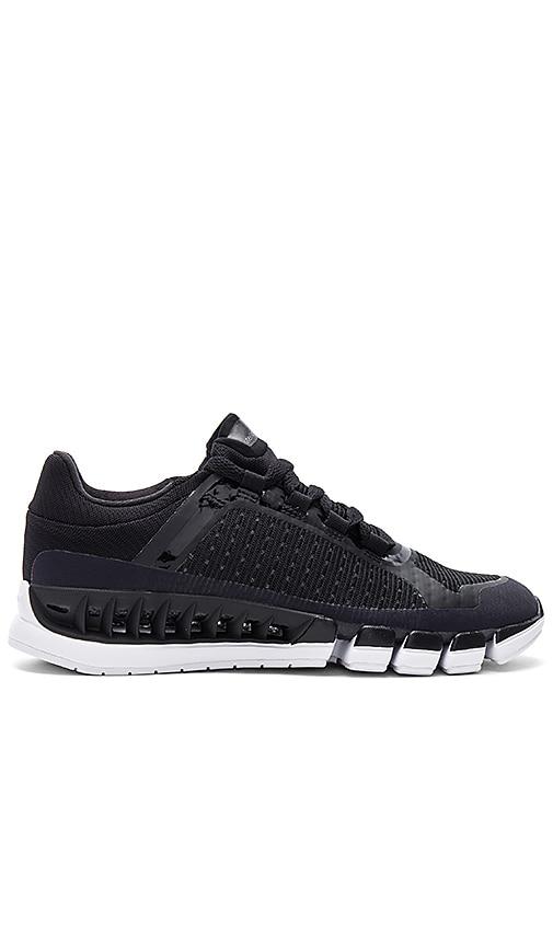 adidas by Stella McCartney Clima Cool Sneaker in Black
