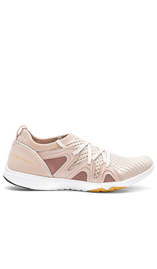 adidas by Stella McCartney Crazymove Pro Sneaker in Rose