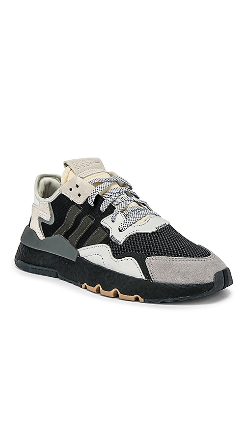 CHAUSSURES NITE JOGGER
