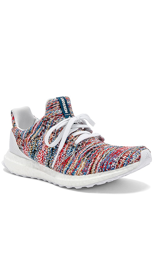 SNEAKERS ULTRABOOST CLIMA