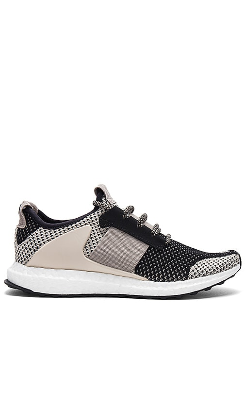 8af365a0d adidas Day One Ado Ultraboost ZG in Clear Brown   Light Brown ...