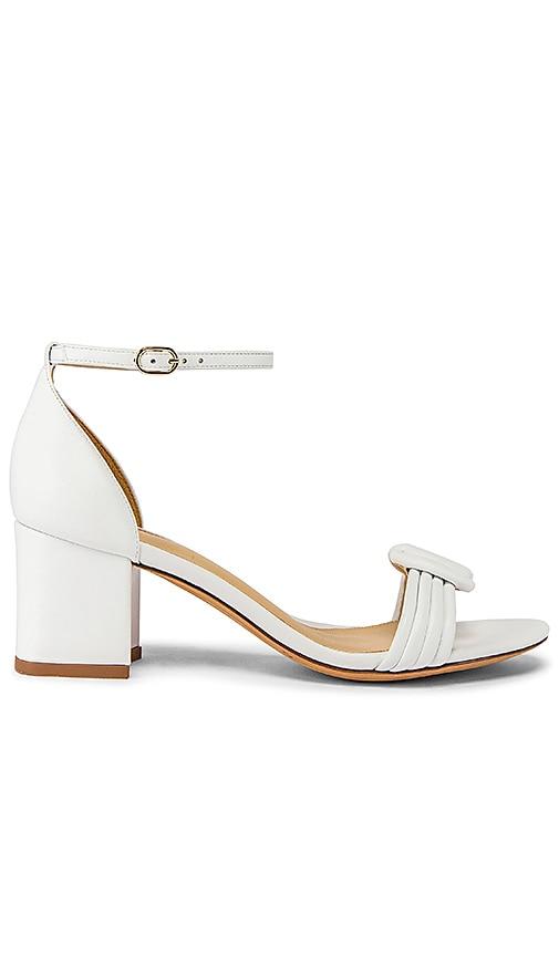 Malica Sandal
