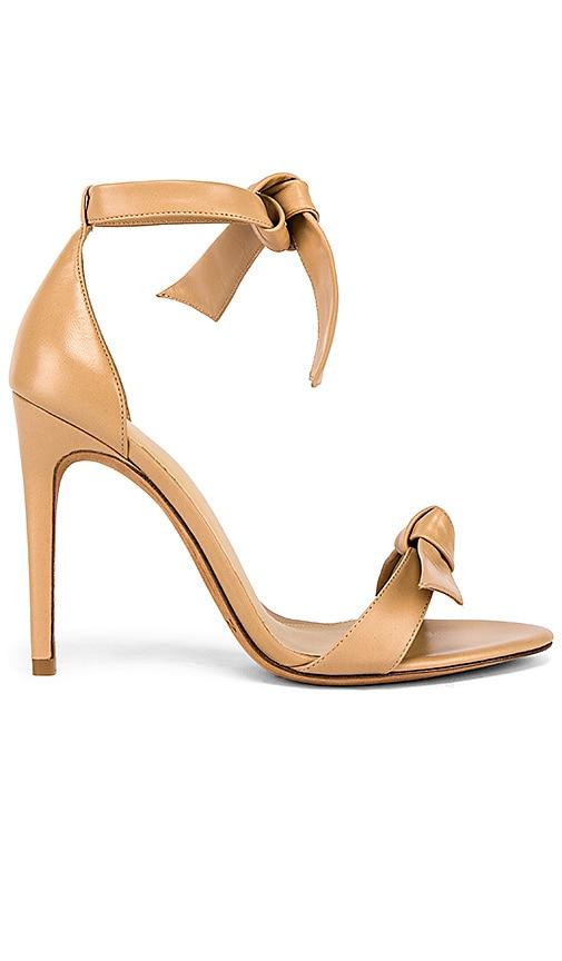 Clarita Sandal
