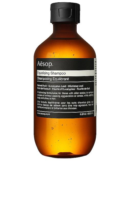 Equalizing Shampoo/6.8 oz.
