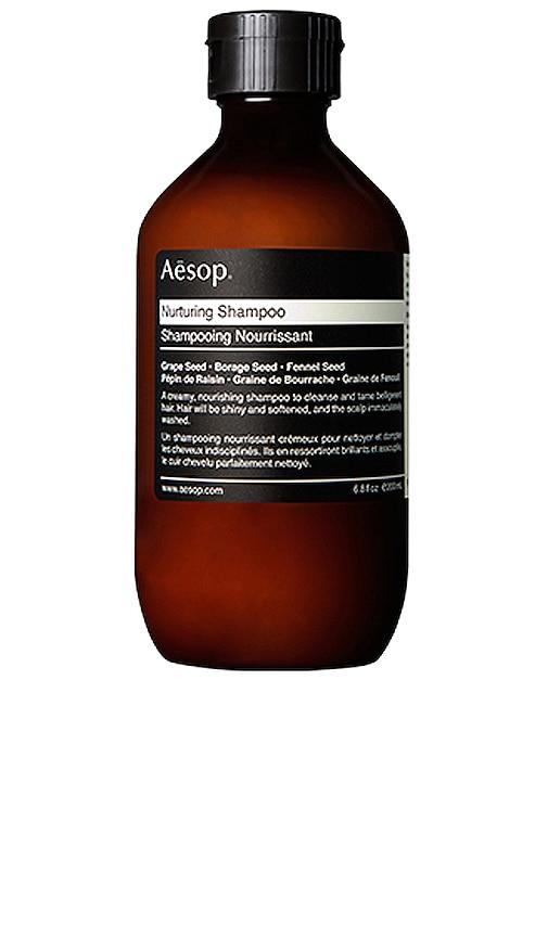 AESOP Nurturing Shampoo in Beauty: Na