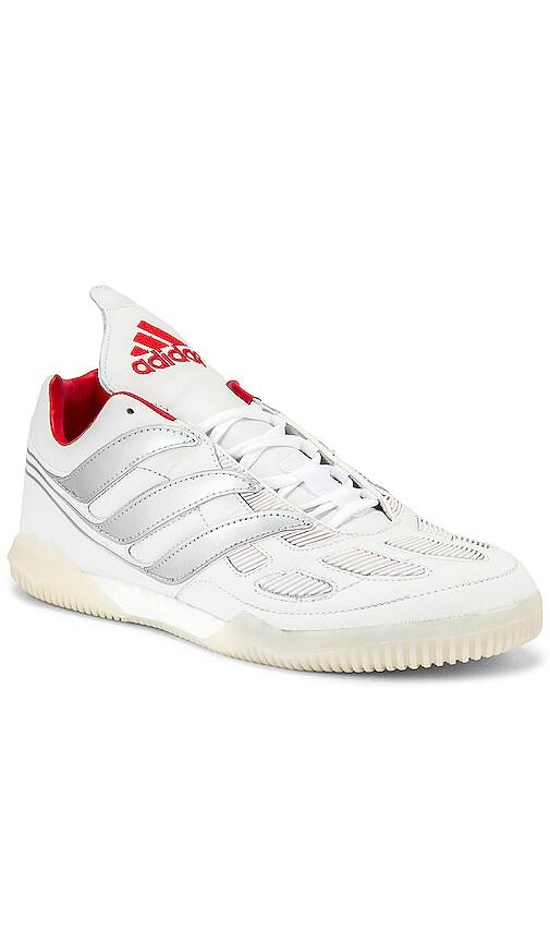 Predator Precision Beckham Sneaker