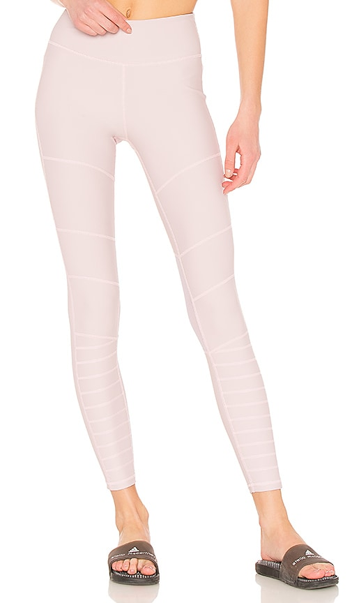 ALL FENIX Aero Pink Legging