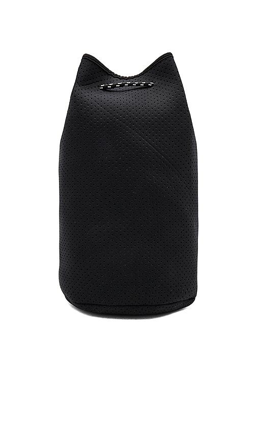 All Fenix Bucket Bag in Black
