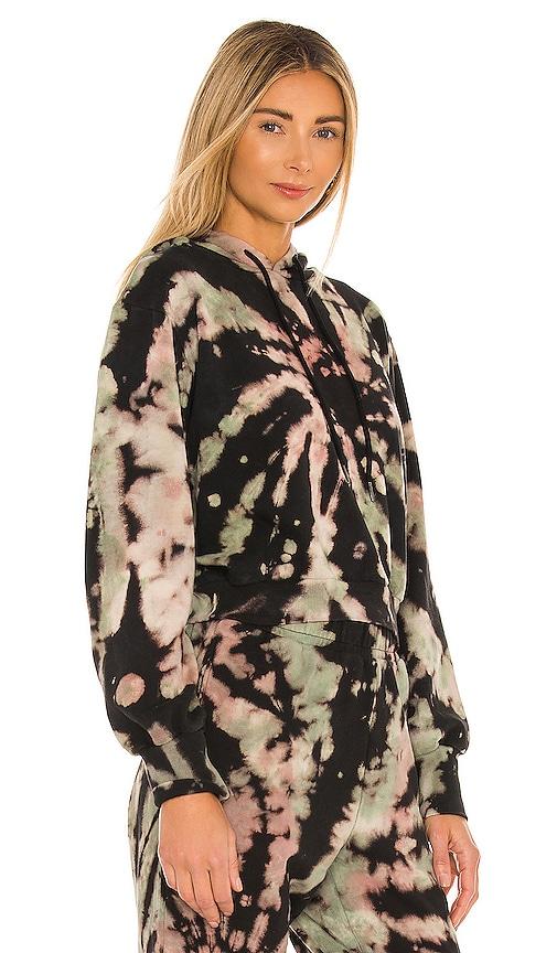 AFRM Clothing SALA HOODIE