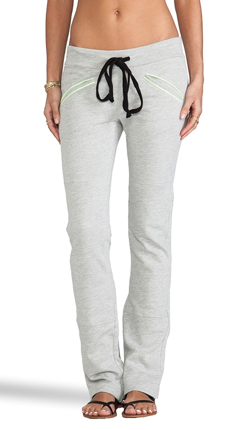 Phoenix Welt Pocket Sweatpants