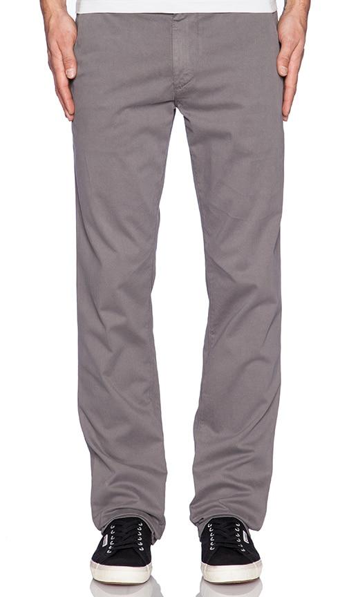 Lux Khaki