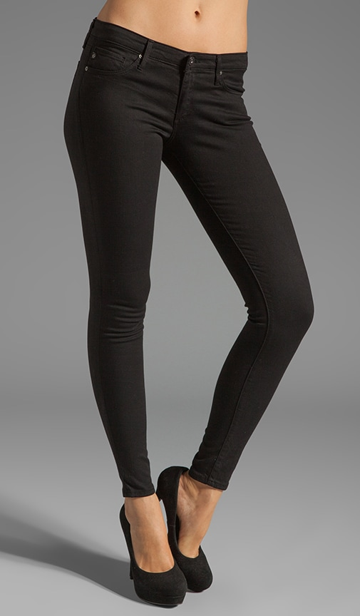 The Absolute Legging Extreme Skinny