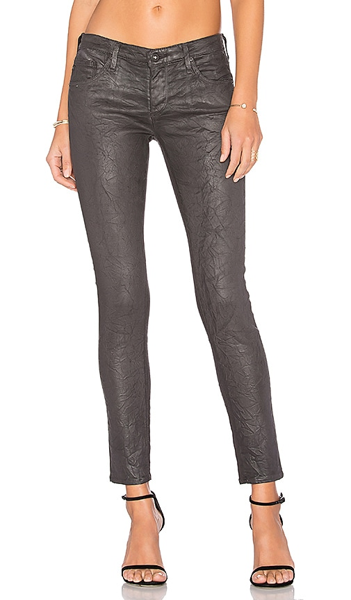 Womens Crackle Leggings New Look txSpYG